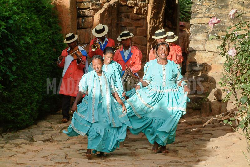 hira malagasy a