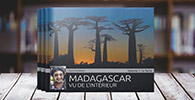 Madagascar le livre de photos volume 1