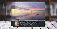 Madagascar le livre de photos volume 2