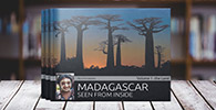 Madagascar the book of photography volume 1