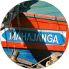 Photos of Majunga