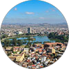 Photos of Tananarive (Antananarivo)
