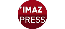 Imaz Press Reunion