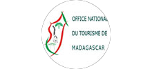 Office National du Tourisme de Madagascar